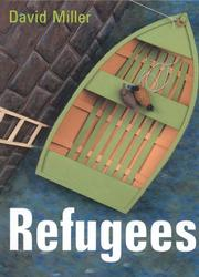 Cover of: Refugees