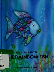 Cover of: The Rainbow Fish