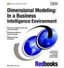 Cover of: Dimensional Modeling