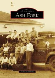 Cover of: Ash Fork (Images of America (Arcadia Publishing))