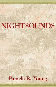 Cover of: Nightsounds