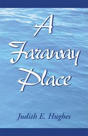 Cover of: A Faraway Place