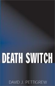 Cover of: Death Switch