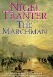 Cover of: The Marchman