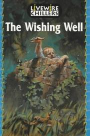 Cover of: The wishing well