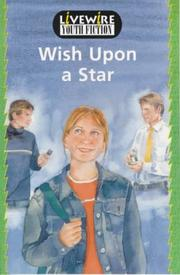 Cover of: Wish Upon a Star (Livewire Youth Fiction)