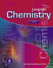 Cover of: Science 11-14
