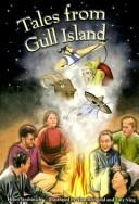Cover of: Tales from Gull Island Fiction (Power Up)
