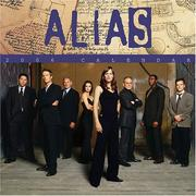 Cover of: ALIAS 2006 WALL