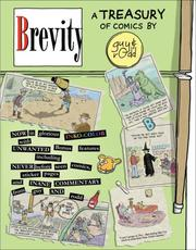 Cover of: Brevity Remix