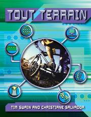 Cover of: Tout Terrain