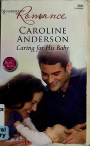 Cover of: Caring for His Baby