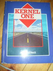 Cover of: Kernel One