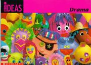 Cover of: Drama (Bright Ideas S.)