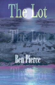 Cover of: The Lot