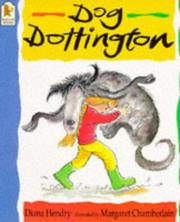 Cover of: Dog Dottington