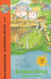 Cover of: Conjuror's Cookbook 2