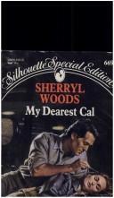 Sherryl Woods Open Library