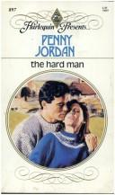 Cover of: The Hard Man