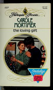 Carole Mortimer | Open Library