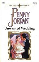 Cover of: Unwanted Wedding