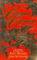 Cover of: Christmas Celebration