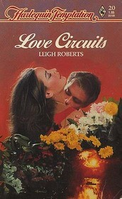 Cover of: Love Circuits