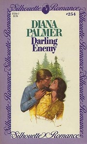 Cover of: Darling Enemy