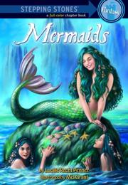 Cover of: Mermaids (A Stepping Stone Book(TM))