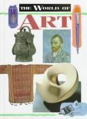 Cover of: The World of Art (4-6)