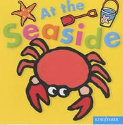 Cover of: At the Seaside (Board Books)