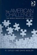 Cover of: The American Challenge