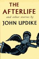 Cover of: The afterlife and other stories