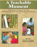 Cover of: A Teachable Moment