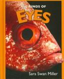 Cover of: Eyes (All Kinds Ofà)