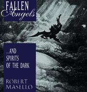 Cover of: Fallen angels