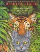 Cover of: Heart of a tiger