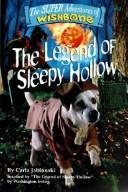 Cover of: Legend of Sleepy Hollow
