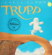 Cover of: Trupp : a fuzzhead tale