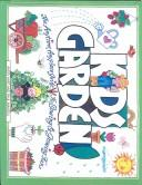 Cover of: Kids Garden!