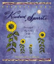 Cover of: Kindred Spirits: Some People Stay in Our Hearts Forever