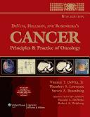 Cover of: DeVita, Hellman, and Rosenberg's Cancer: Principles & Practice of Oncology (Cancer: Principles & Practice (DeVita)(2 Vol.))