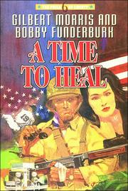 Cover of: A Time to Heal (The Price of Liberty #6)