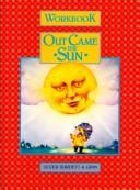 Cover of: Out Came the Sun