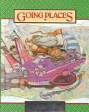 Cover of: Going Places Workbook (World of Reading)