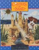 Cover of: Castles of Sand- Silver Burdett & Ginn (Teacher Edition) (Sterling Edition) Level 8 World of Reading (World of Reading)