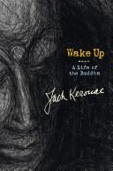 Cover of: Wake Up