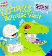 Cover of: Rugrats