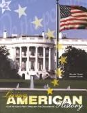 Cover of: Living American History
