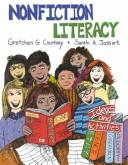 Cover of: Nonfiction Literacy